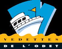 Vedettes de l'Odet : Croisières sur l'Odet et aux iles Glénan