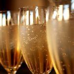 champagne croisiere dejeuner riviere odet outremer cadeau pochette
