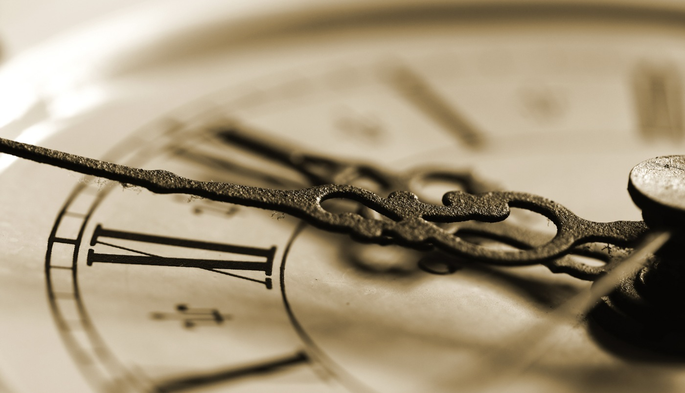 fiches horaires départs croisières