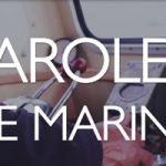 paroles de marins