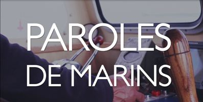 paroles de marins