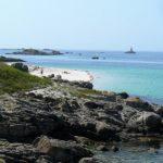 plage saint nicolas
