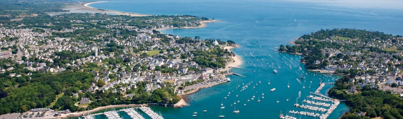 escapade en riviera bretonne a bendoet