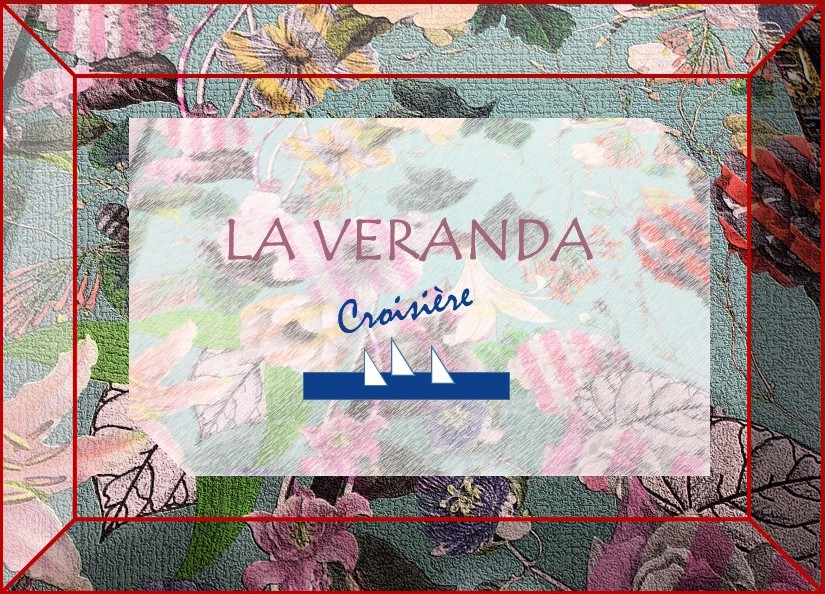 veranda-croisiere-logo